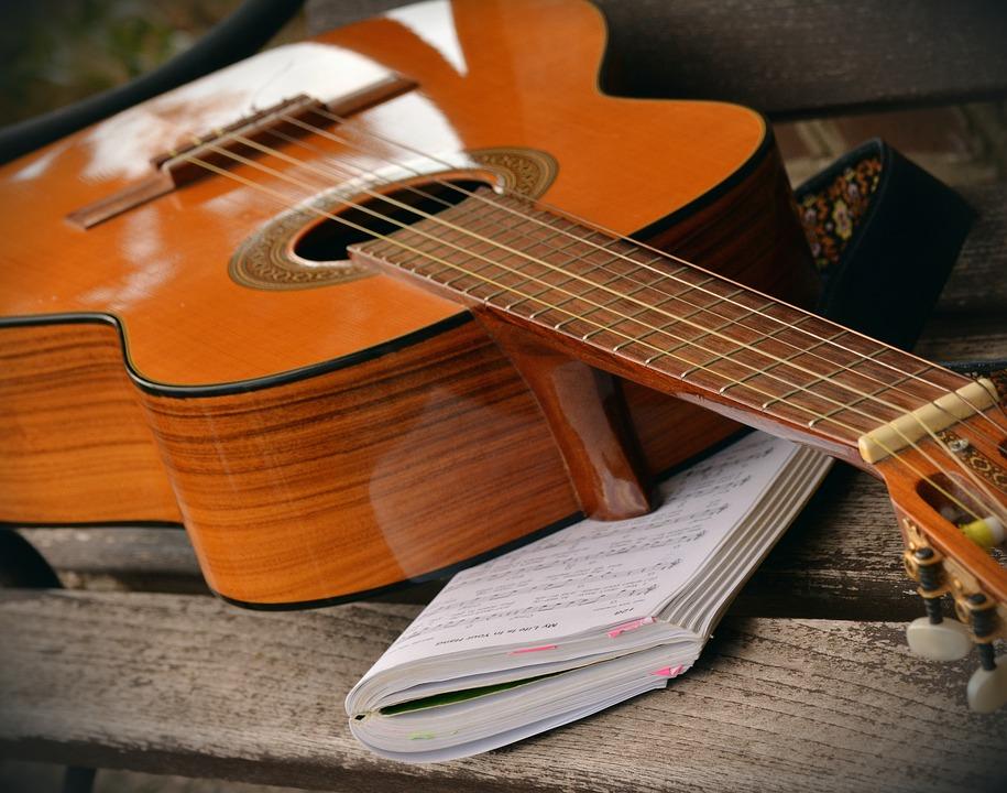 Book Musical